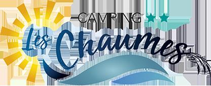 Camping Saint Jean de Monts Vendée Les Chaumes
