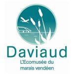 Ecomusée le Daviaud