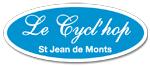 logos-cyclhop