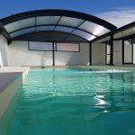 camping 2 étoiles piscine couverte chauffée saint jean de monts